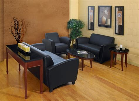 Office Waiting Room Furniture