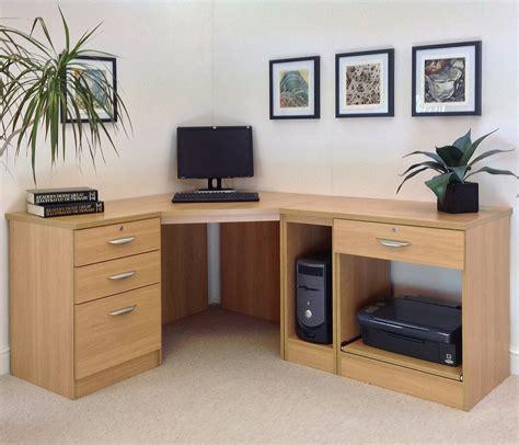 Office Desk Sets Uk Image
