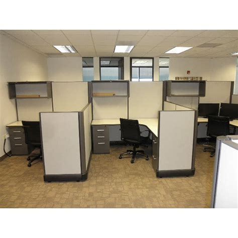 Office Furniture Stores Used Image