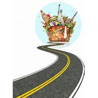 Coupon for offline profits formula stunning sales page design high converting