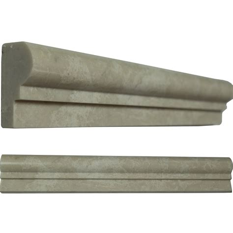 Ogee molding Image