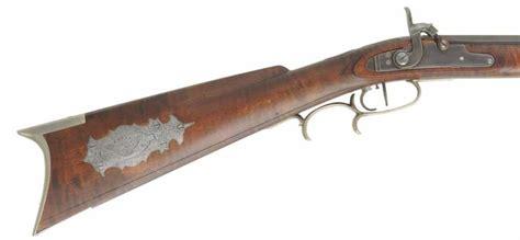 Ohio Rifle Co - Brownells UK