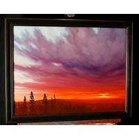 Oil painting lessons online coupon
