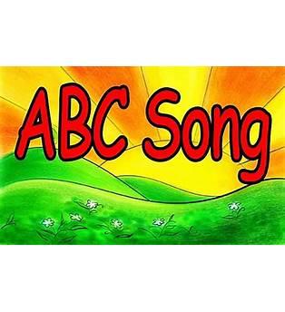 Okay Google Kids Songs