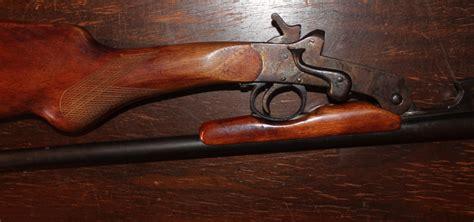 Old 410 Shotguns Made In Spain