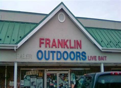 Gun-Store Old English Gun Store.