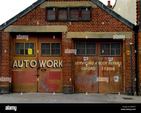 Old Fashioned Garage Make Your Own Beautiful  HD Wallpapers, Images Over 1000+ [ralydesign.ml]