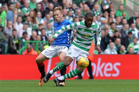 Old Firm - Wikipedia