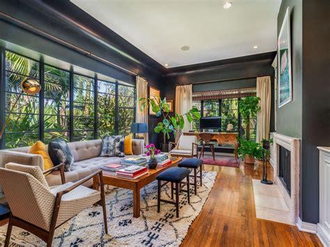 Old Hollywood Glamour Home Decor Home Decorators Catalog Best Ideas of Home Decor and Design [homedecoratorscatalog.us]