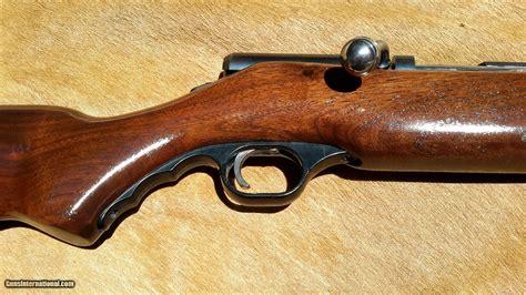 Old Mossberg 410 Boltaction Shotgun