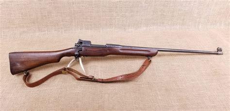 Old Remington Bolt Action Rifles