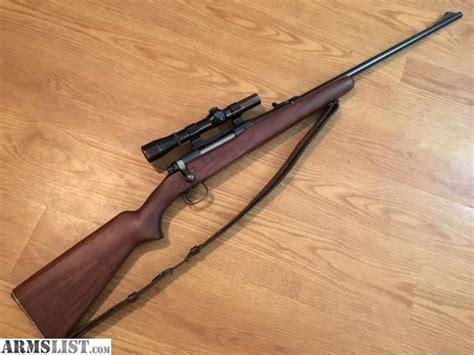 Old Remington Hunting Rifles