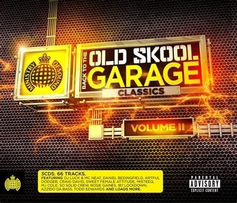 Old Skool Garage Djs Make Your Own Beautiful  HD Wallpapers, Images Over 1000+ [ralydesign.ml]