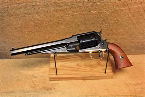 Old West Guns For Sale