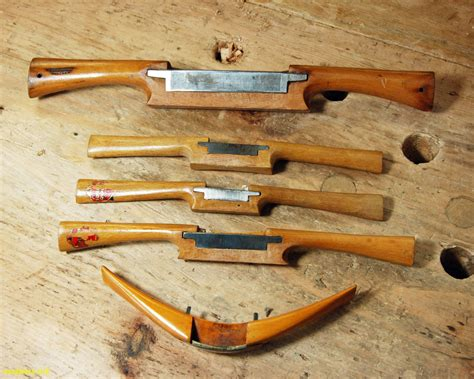 old woodworking tools for sale.aspx Image