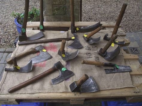 Old woodworking tools uk Image