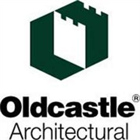 Oldcastle Architectural Inc Iphone Wallpapers Free Beautiful  HD Wallpapers, Images Over 1000+ [getprihce.gq]