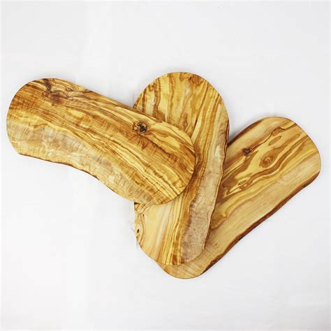 olive wood cutting board wholesale