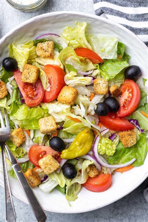Olive Garden Salad Recipe Watermelon Wallpaper Rainbow Find Free HD for Desktop [freshlhys.tk]