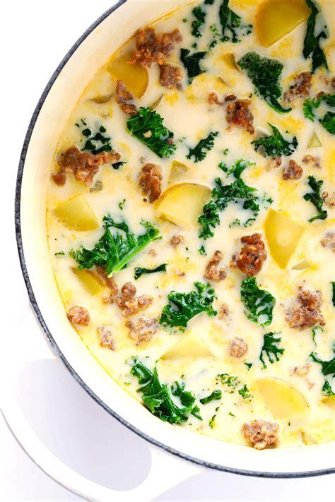 Olive Garden Soup Recipe Watermelon Wallpaper Rainbow Find Free HD for Desktop [freshlhys.tk]