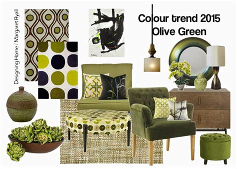 Olive Green Home Decor Home Decorators Catalog Best Ideas of Home Decor and Design [homedecoratorscatalog.us]