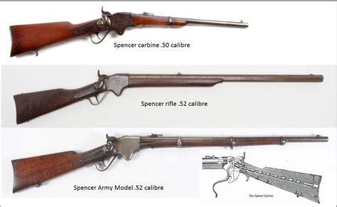 Oll Wesr Bolt Rifle