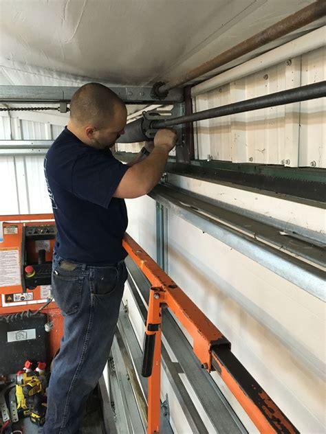 Omaha Garage Door Repair Make Your Own Beautiful  HD Wallpapers, Images Over 1000+ [ralydesign.ml]