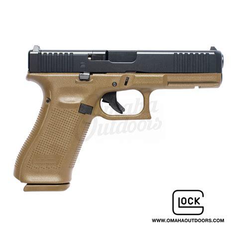 Omaha Outdoors Glock