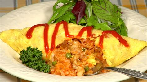 Omurice Recipe Watermelon Wallpaper Rainbow Find Free HD for Desktop [freshlhys.tk]
