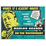 On the waterfront 1954 eng stream