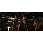 Watch once upon a time in the west 1968 online hd quality
