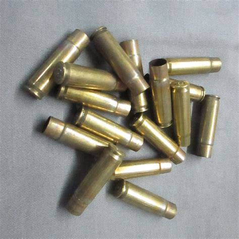 Oncefired 300 Aac Blackout Brass For Sale
