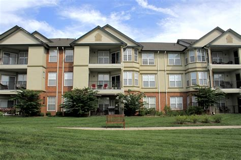 One Bedroom Apartment Louisville Ky Iphone Wallpapers Free Beautiful  HD Wallpapers, Images Over 1000+ [getprihce.gq]