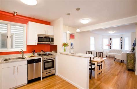 One Bedroom Apartments Math Wallpaper Golden Find Free HD for Desktop [pastnedes.tk]