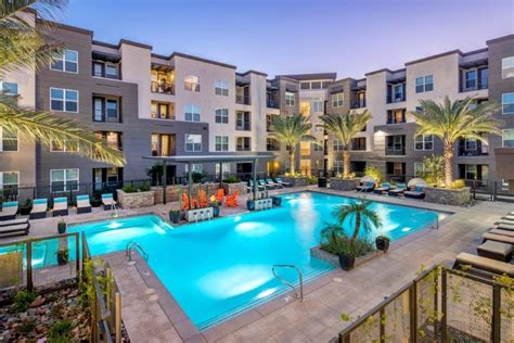 One Bedroom Apartments In Gilbert Az Iphone Wallpapers Free Beautiful  HD Wallpapers, Images Over 1000+ [getprihce.gq]