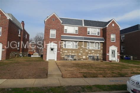 One Bedroom Apartments In Philadelphia Math Wallpaper Golden Find Free HD for Desktop [pastnedes.tk]
