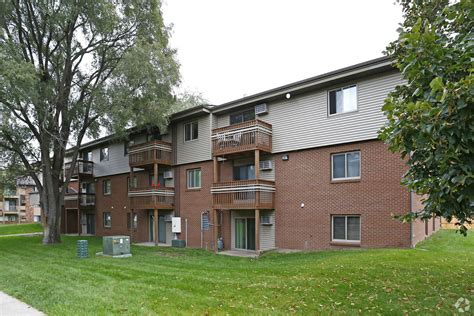 One Bedroom Apartments St Cloud Mn Iphone Wallpapers Free Beautiful  HD Wallpapers, Images Over 1000+ [getprihce.gq]