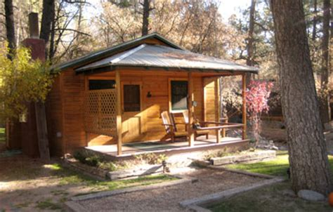 One Bedroom Cabins In Ruidoso Nm Iphone Wallpapers Free Beautiful  HD Wallpapers, Images Over 1000+ [getprihce.gq]