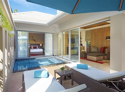 One Bedroom Villa Phuket Iphone Wallpapers Free Beautiful  HD Wallpapers, Images Over 1000+ [getprihce.gq]