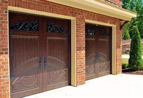 One Car Garage Door Make Your Own Beautiful  HD Wallpapers, Images Over 1000+ [ralydesign.ml]