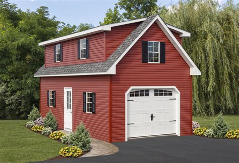 One Car Garage With Loft Make Your Own Beautiful  HD Wallpapers, Images Over 1000+ [ralydesign.ml]