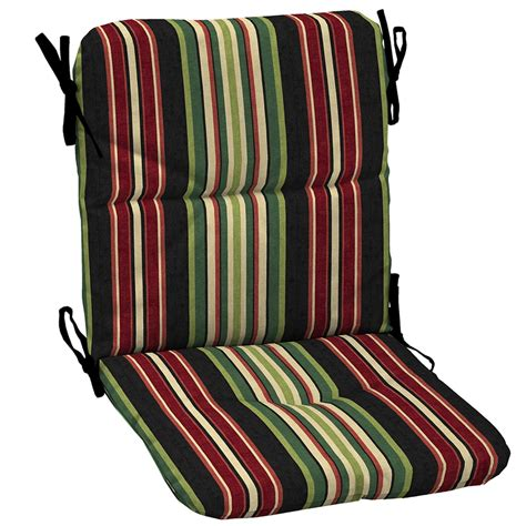 One Piece Patio Chair Cushions 29 Best Images About Deep Seating