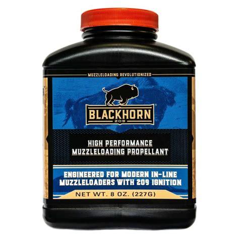 One Powder For All Handgun Loads Western Powders