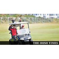 One ball handicap football betting system coupon