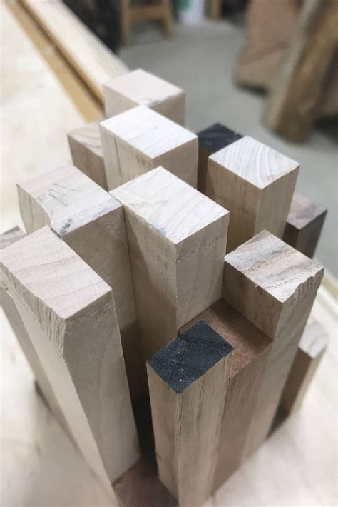 One day wood projects Image