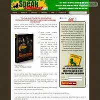 What is the best one of a kind course the rastaman vibration ebook and audios?