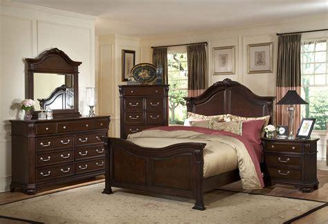Online Bedroom Furniture Stores Watermelon Wallpaper Rainbow Find Free HD for Desktop [freshlhys.tk]