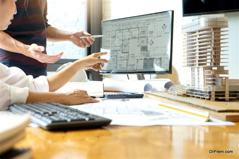 Online Degree Architecture Iphone Wallpapers Free Beautiful  HD Wallpapers, Images Over 1000+ [getprihce.gq]