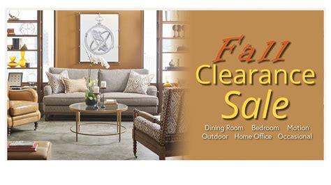 Online Furniture Clearance Watermelon Wallpaper Rainbow Find Free HD for Desktop [freshlhys.tk]