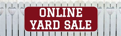 Online Garage Sale Chicago Make Your Own Beautiful  HD Wallpapers, Images Over 1000+ [ralydesign.ml]